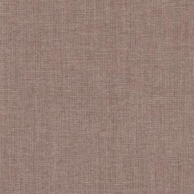 ГАРМОНИЯ 2870 темно-коричневый 180см