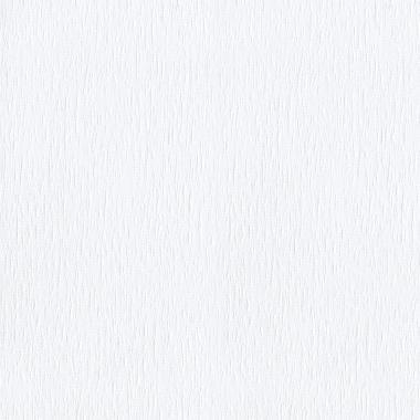 СИДЕ ВО 0225 белый 280 см