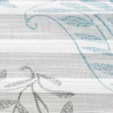 Шторы плиссе Батик
