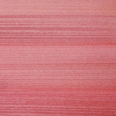 Шторы плиссе Капри красный