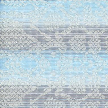 СОГДИАНА 5102 голубой 210 см