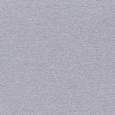 ЖЕМЧУГ 1852 серый 200см