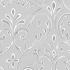 ГРАНАДА 1852 серый 200см