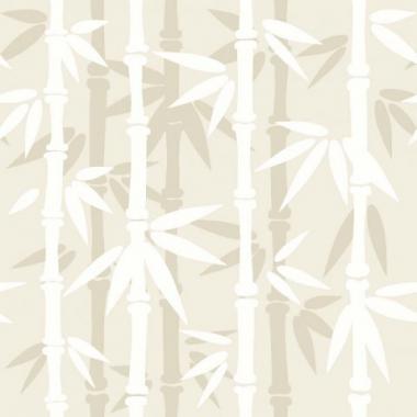 Bamboo-beige