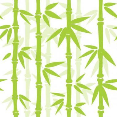 Bamboo-green