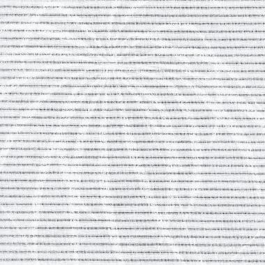 СИЕСТА 0225 белый 200 см