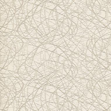 СФЕРА BLACK-OUT 2406 бежевый 220 см