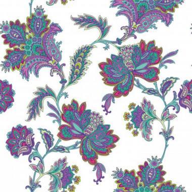Bergamo purple