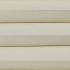 Шторы плиссе Гофре Папирус БО слоновая кость