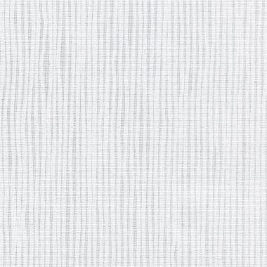 СОУЛ 0225 белый 240 см