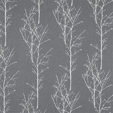 ТАЛЬНИК 1881 темно-серый 250 см