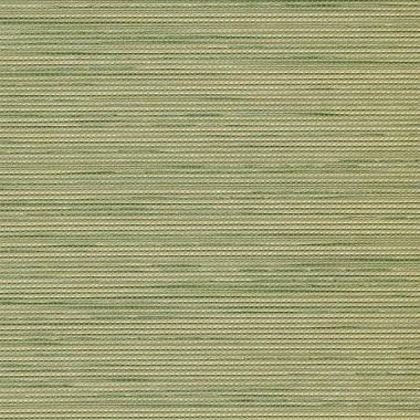 ИМПАЛА 5850 зеленый 240 см