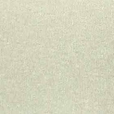 Вертикальные жалюзи ОФИС BLACK-OUT перламутр 2261