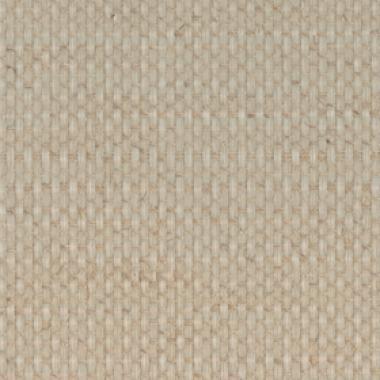 Вертикальные жалюзи РАТАН бежевый 2261