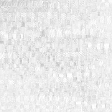 Вертикальные жалюзи МАНИЛА белый 0225