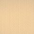 Вертикальные жалюзи МАЛЬТА желтый 3465