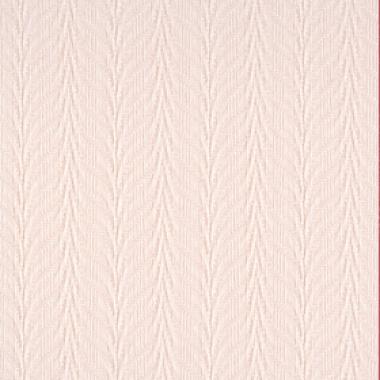Вертикальные жалюзи МАЛЬТА кремовый 4221