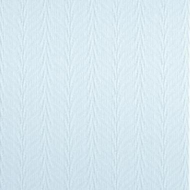 Вертикальные жалюзи МАЛЬТА голубой 5102