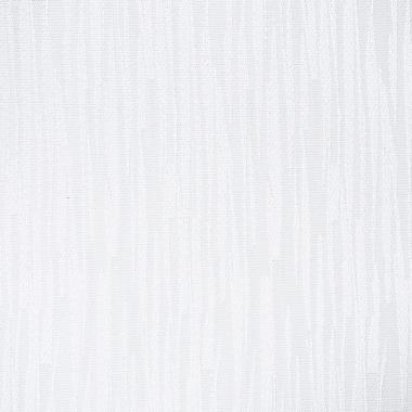 ЭЛЬБА 0225 белый