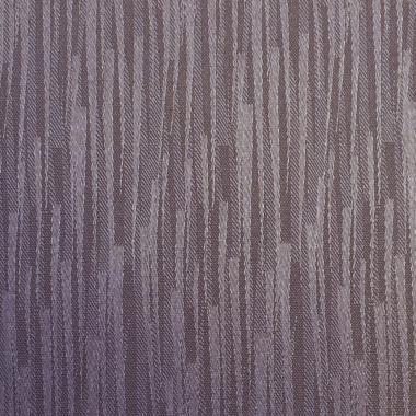 ЭЛЬБА 2870 коричневый