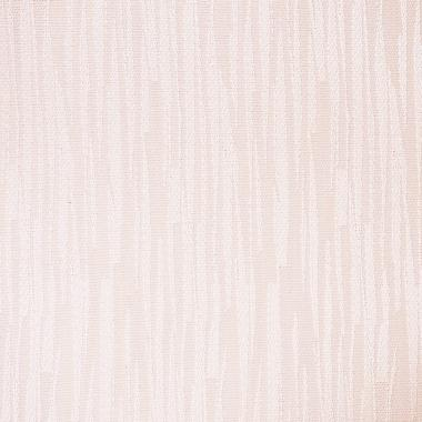 ЭЛЬБА 4063 персиковый