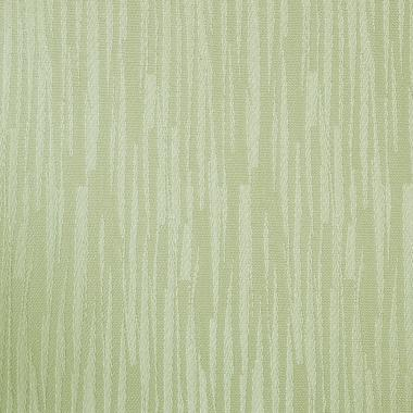 ЭЛЬБА 5879 оливковый