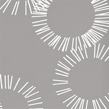 ЭЛВИС 1608 светло-серый