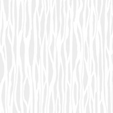 ТИФФАНИ 0225 белый 200 см