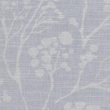ГРЕЙС BLACK-OUT 1852 серый 240см
