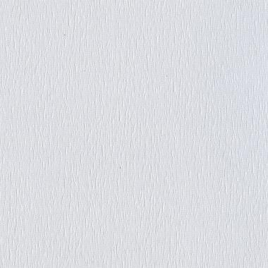 СИДЕ ВО 1608 светло-серый 280 см
