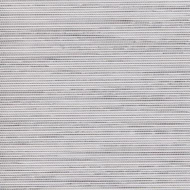 ИМПАЛА 1852 серый 240 см