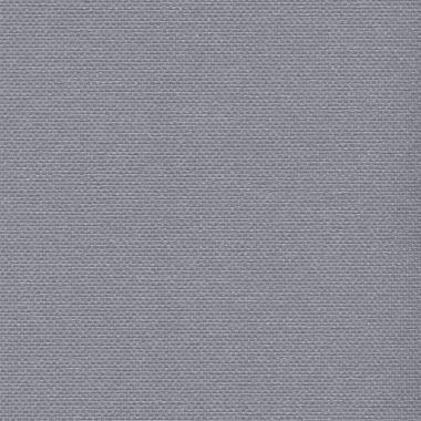СИЛКСКРИН 1608 серый 240 см