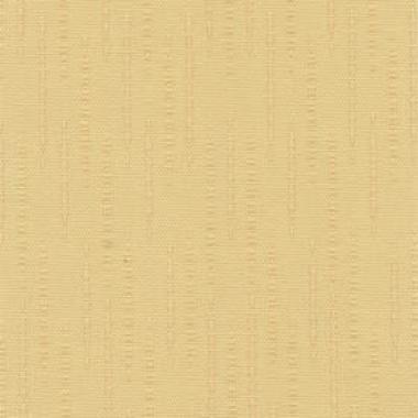 Вертикальные жалюзи РЕЙН темно-персиковый 2802