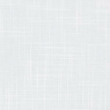 ШАНТУНГ 0225 белый 180 см