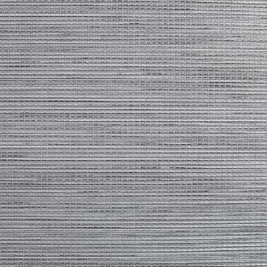 ЯМАЙКА 1608 светло-серый