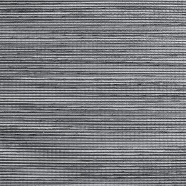 ЯМАЙКА 1852 серый