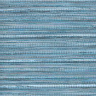 ЯМАЙКА 5173 голубой