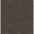 КАПУР 2870 коричневый