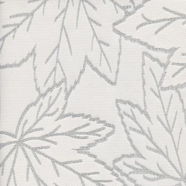 КЛЕНОВЫЙ ЛИСТ 0225 белый
