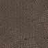 КРОКО 2870 бронзовый