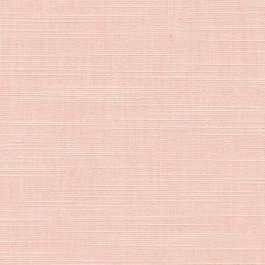 ЛИМА 4240 персиковый