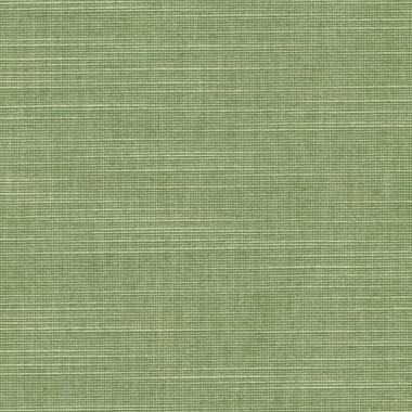 ЛИМА 5586 зеленый
