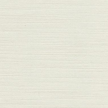 ЛИМА BLACK-OUT 2259 светло-бежевый