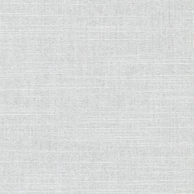 ЛИМА ПЕРЛА 0225 белый