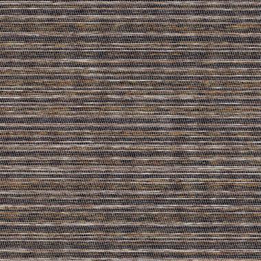 МАРАКЕШ DIM-OUT 2871 коричневый