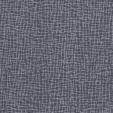 МАТРИЦА BLACK-OUT1881 серый