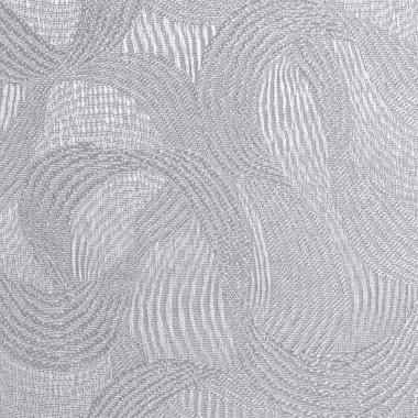 МЕДЕЯ 1852 серый