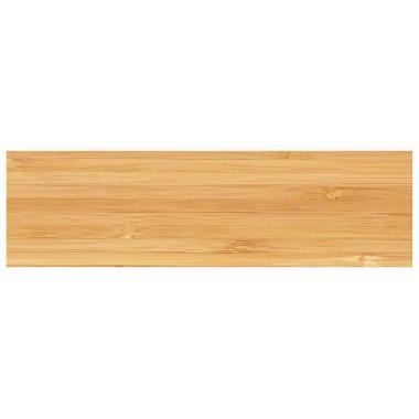 Natural Бамбук