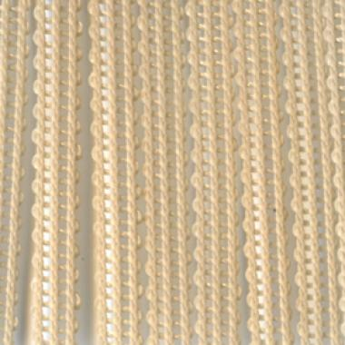 Вертикальные жалюзи БРИЗ бежевый 2261