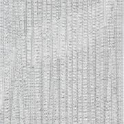 Вертикальные жалюзи БРИЗ Double 1606